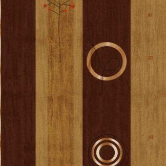 0731 brown