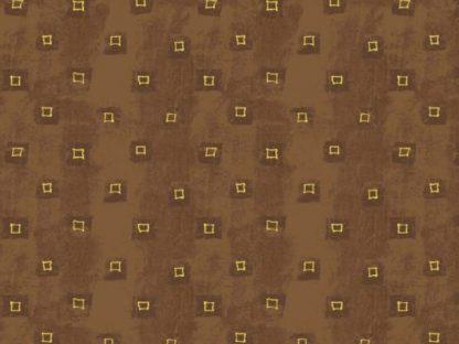 10856 brown