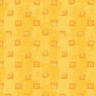10856 yellow