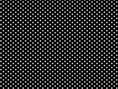 12284 black (6mm)