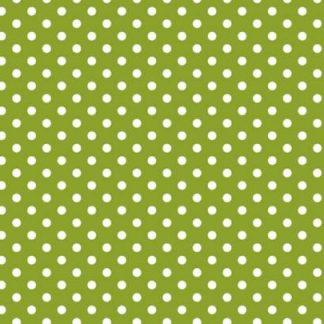 12284 green (6mm)