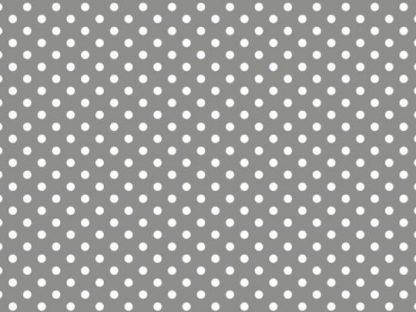 12284 grey (6 mm)
