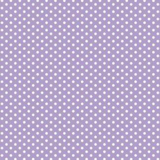 D-0476 lavender (6mm)