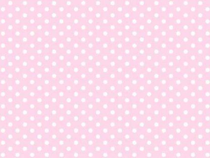 12284 light rosa (6mm)