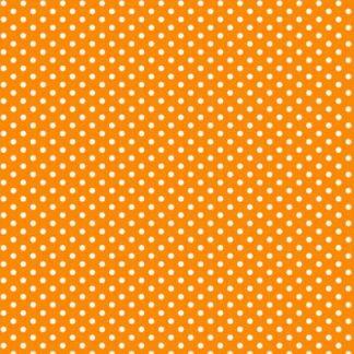 12284 orange (6mm)
