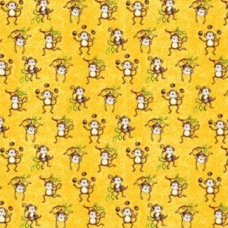 12437 yellow