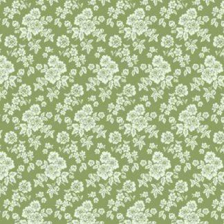 12527 green