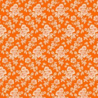 12527 orange