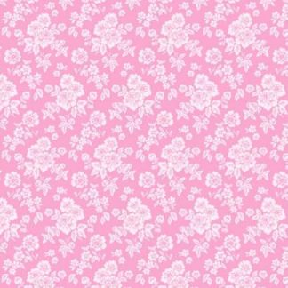 12527 rosa