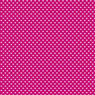 12542 pink