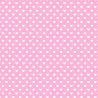 12542 rosa