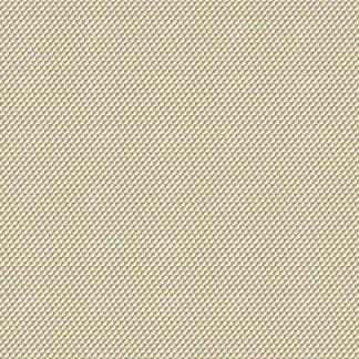 12870 A beige