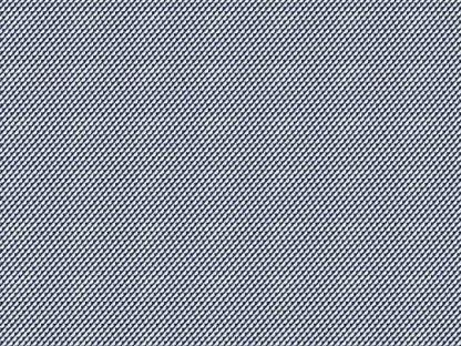 12870-A blue
