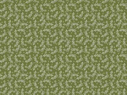 13073 green