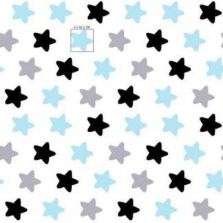 13104 Blue