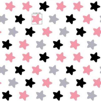 13104 Pink