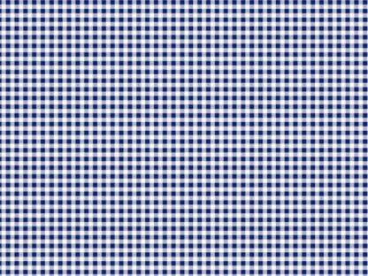 13191 blue 10211 1x1cm