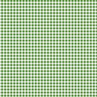 13191 green 10211 1x1cm 600m