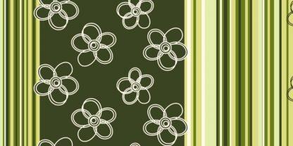 13266 green