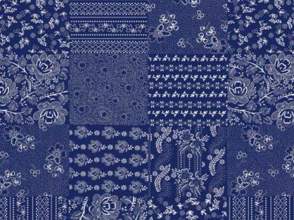 13352 blue