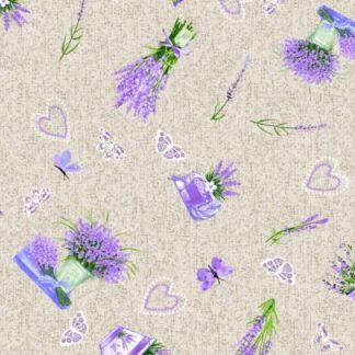 13650 Lilac