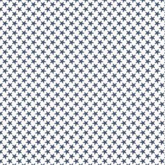 13653-1 white blue