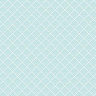 13799-1 white aqua