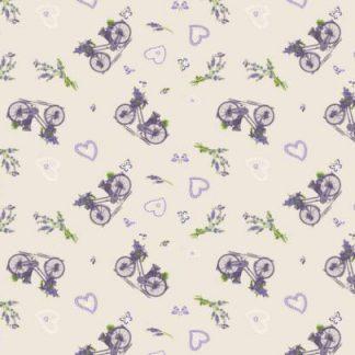 14078 Lilac