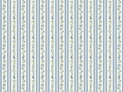 14341-1 blue