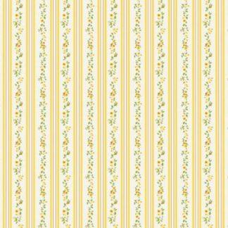 14341-1 yellow