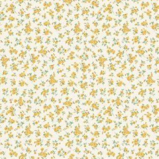 14341 yellow