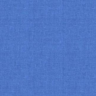 14429 jeans blue