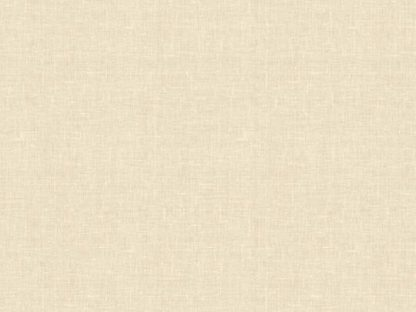14429 light beige