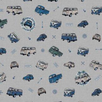 14431 blue