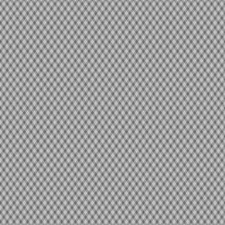 14541 grey