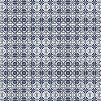 14728 Blue