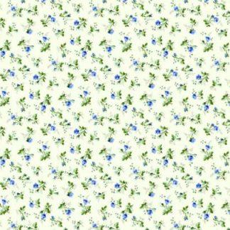 15041 Blue