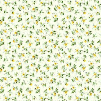 15041 Yellow