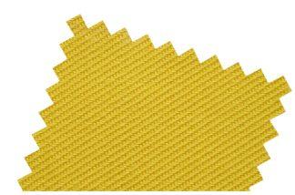 240 g/m2 farba 125