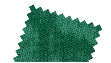 240 g/m2 farba 624