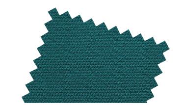 240 g/m2 farba 668