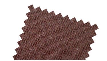 240 g/m2 farba 888