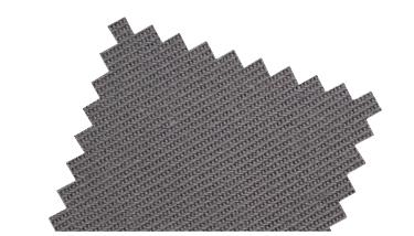 240 g/m2 farba 927