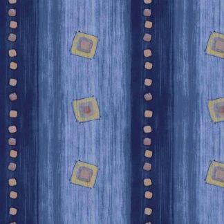 4852 blue