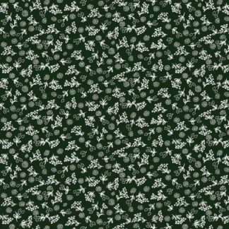 5282 green