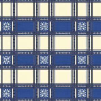 5686 blue