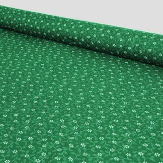 5914 green pamut