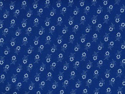 6136 blue