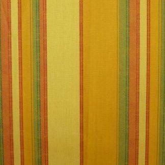 6145 yellow