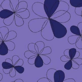 6535 blue